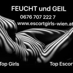 Escortgirls-Wien
