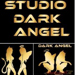 StudioDarkAngel
