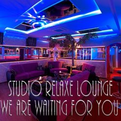 RelaxeLounge