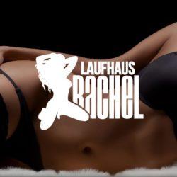 Laufhaus Rachel